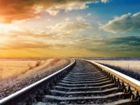 Beautiful-Traintracks-Landscape-Wallpaper